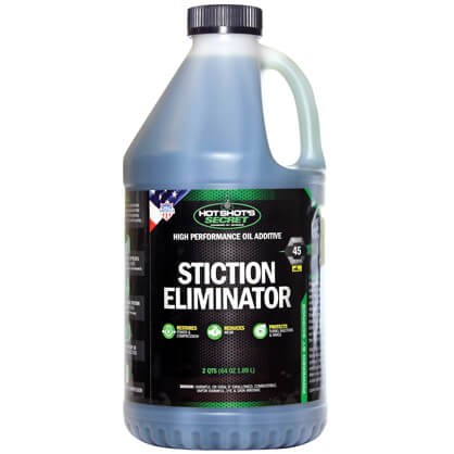 Stiction Eliminator 2 QT
