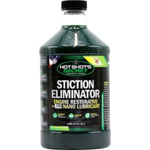 original stiction eliminator 2 qt 64 oz