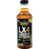 LX4 LUBRICITY EXTREME FUEL ADDITIVE GAS AND DIESEL