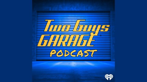 Podcast_Stiction_2GuysGarage