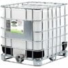 275 gallon tote of gel hand sanitizer